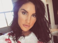 Instagram August Ames