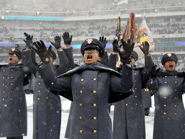 Army-NavyGame2017