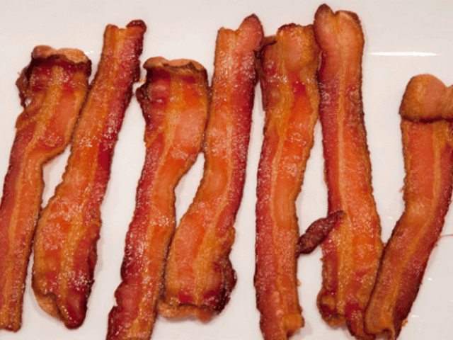 Bacon AP