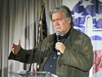 Bannon, Alabama