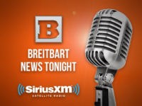 Breitbart News Tonight: Special Guest Peter Schweizer on 'Secret Empires'