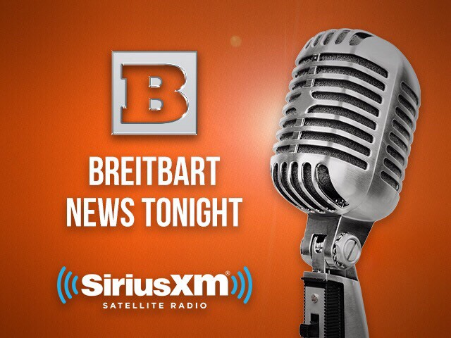 Breitbart News Tonight: Erik Prince on 'Sh**thole' Controversy; Brett Decker on Auto Boom