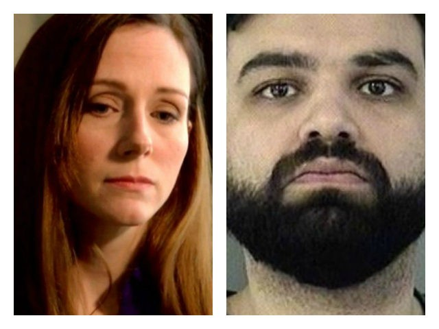 A doctor who allegedly slipped the abortion pill Misoprostol into his girlfriend's tea, causing her labor to be induced, has been charged with cause of abortion and the premeditated killing of the fetus of another. Sikander Imran of Arlington, Virginia, was taken into custody after his pregnant girlfriend, Brook Fiske, …