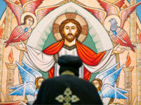 Egypt's Coptic Church Suspends Easter Holy Week Services over Coronavirus