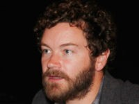 JANUARY 24: Actor Danny Masterson attends night 5 of Chefdance on January 24, 2012 in Park City, Utah. (Photo by Anna Webber/Getty Images for Chefdance)