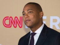 CNN: Donald Trump Setting Bad Example for Kids by Bullying Don Lemon