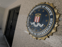 Deepstate: FBI Agents Texted About Protecting Country Against Trump