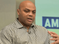 Charles Barkley Attacks Alabama Voters: 'We've Got to Stop Looking Like Idiots to the Nation'