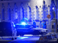 Sweden To Deport Palestinian Migrant Synagogue Firebomber
