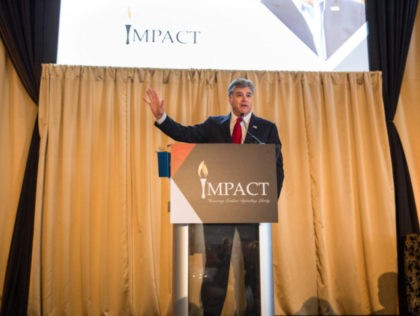 Hannity_Impact_Award_December_2017_Washington_DC