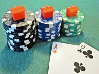 Housing gamble (Images money / Flickr / CC)