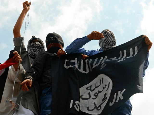 Risultati immagini per europe islamic state hd