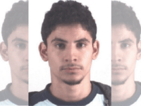 Juan Meraz-Flores - twice deported criminal alien charged in cold case murder