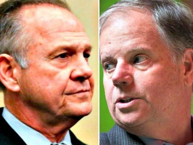 Moore-and-Jones-Split