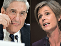 Mueller and Yates