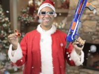 YouTube Temporarily Suspends Ajit Pai's Parody Video on Copyright Grounds