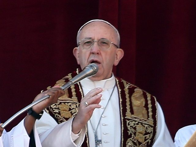 https://media.breitbart.com/media/2017/12/Pope-Xmas-message-640x480.jpg