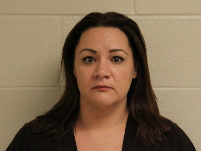 IL teacher jailed for sex with male student