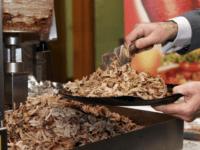 Donor Kebab