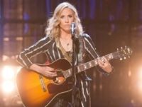 Sheryl Crow Releases Gun Control Anthem for 5th Anniversary of Sandy Hook