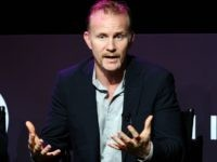 Morgan Spurlock's Alcoholism Confession Casts Doubt on His 'Super Size Me' Health Claims