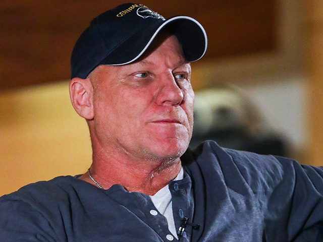 ANN ARBOR, MI - OCTOBER 11: Steve Madden speaks at University of Michigan on October 11, 2017 in Ann Arbor, Michigan. (Photo by Scott Legato/Getty Images for Steve Madden)