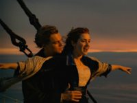 National Film Registry Adds 'Titanic,' 'Die Hard,' 'The Goonies,' and More