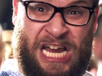 Seth Rogen Night Before