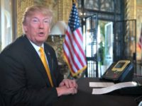 Trump Talks NYT
