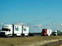US Trucks