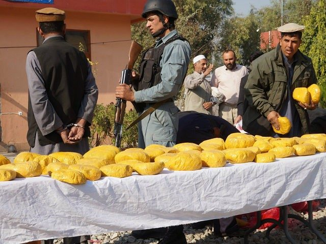 afghanistan-seize-illegal-drugs-heroin-opioids
