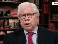Carl Bernstein Accuses Fox News Hosts of 'Abetting a Cover-Up' With 'Anti-Mueller Rhetoric'