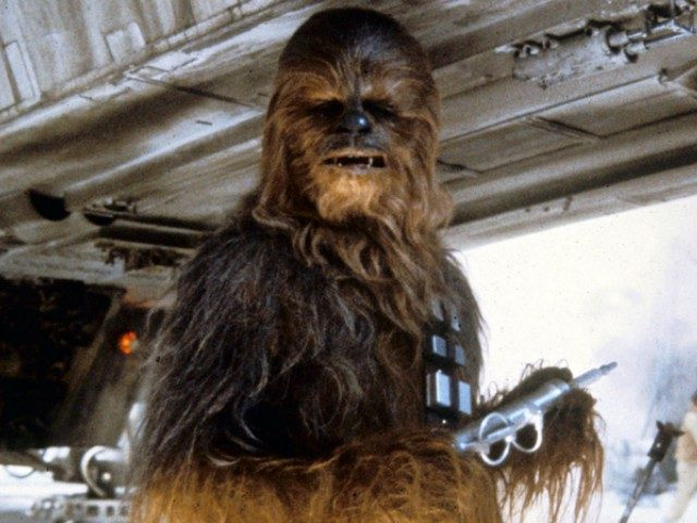 chewbacca-empire-strikes-back