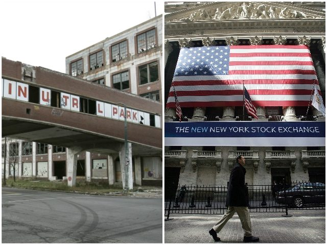 closed-factory-packard-plant-ny-stock-exchange-wall-street-ap-getty