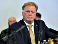 Rep Dan Johnson Suicide
