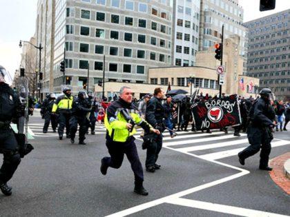 dc-protest-antifa