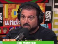 "Things got heated Wednesday on ESPN Radio's ""Dan Le Batard …"