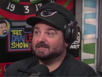 For his ESPN Radio show, Dan Le Batard purchased two pairs …