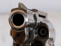 Nolte: Washington Post Gins Up Anti-Cop Hate by Labeling 'Replica' Gun a 'Toy'