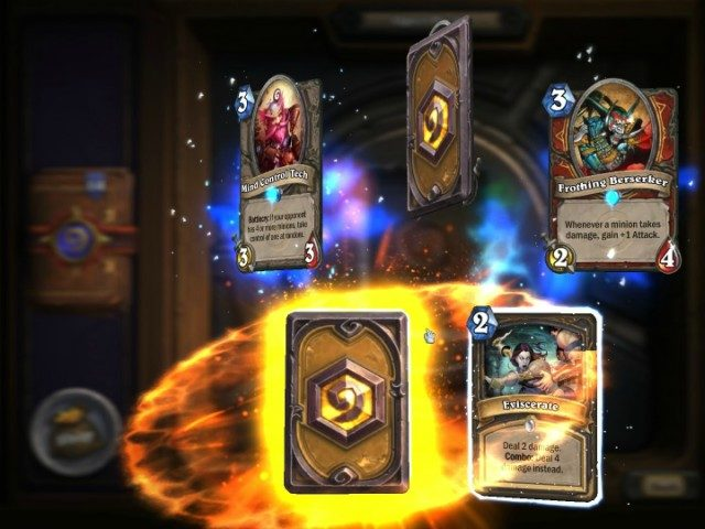 Developers now have to disclose loot box odds on iOS