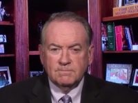 Huckabee: Impeachment Inquiry Leading to Landslide Reelection of Trump