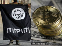 New York Woman Charged with Sending Bitcoin to Islamic State Fighters