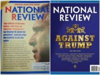 national-review-bush-trump