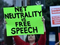 'Imminent Threat to the Internet': Tech Pioneers Speak Out Against Repeal of Net Neutrality