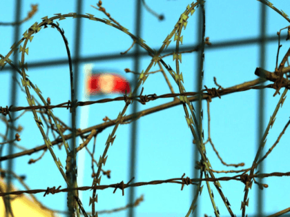 North Korea severely punished citizens for viewing foreign media, a defector said Monday. File Photo by Stephen Shaver/UPI