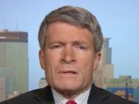 Richard Painter: A Lot 'Suspicious' With What Happened to Al Franken