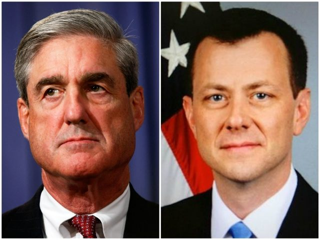 robert-mueller-peter-strzok-3-getty-fnc