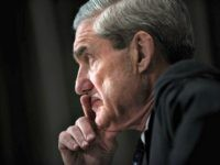 robert-mueller-profile