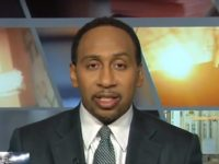 "Thursday, ESPN ""First Take"" co-host Stephen A. Smith criticized fellow ESPN Radio's …"