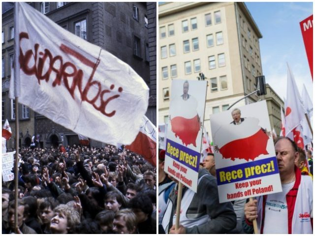 solidarity-poland-protests-AP-Getty